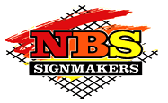 NBS Sign Makers